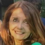 Marisol Pelaez, Fisioterapeuta en Madrid