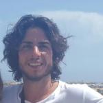 Álvaro López, Animador infantil en El Puerto de Santa María
