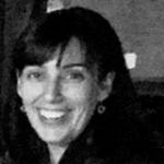 Meritxell Cuadrado Sierra, Asesora fiscal en Lleida