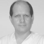 Jesus Talayero, Acupuntor en Madrid