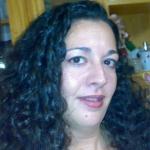 M Carmen Ramirez, Empleada de hogar en Villarrubia de los Ojos