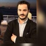 Miguel Ángel Francés roger, Abogado en Las Palmas de Gran Canaria