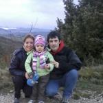 Luis Morondo, Educador infantil en Pamplona