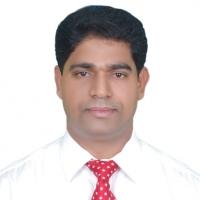 Asir babu raj Vetharaj, Fisioterapeuta en Barcelona