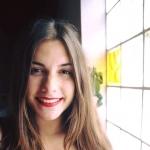 Rebeca Ardura, Camarera en Las Palmas de Gran Canaria