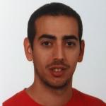 Dani Parrilla, Entrenador de baloncesto en Granada