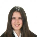 Isabel Valdés belda, Fisioterapeuta en Valencia