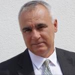Joan Vigatà, Asesor fiscal en Barcelona