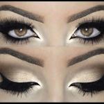 Amelia Maqui, Maquilladora profesional en Onil