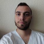 Carlos Freixes Graells, Fisioterapeuta en Barcelona
