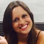 Neira Fenoll Hernandez, Asesora fiscal en Elche
