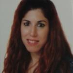 Anjana Alles González, Fisioterapeuta en Madrid