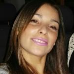 Maria Patricia Florido Valerio, Limpiadora en Carmona