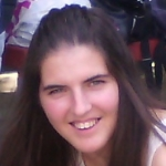 Delbi Martinez, Transportista de mascotas en Bilbao
