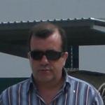 Francisco javier Valdivia fernandez, Profesional de seguridad en Fines
