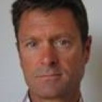 Carlos Alda Schönemann, Profesor de español en La Muela