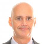 José Antonio Abascal Rodríguez, Asesor fiscal en Algete