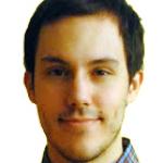 Victor Escabias, Tasador inmobiliario en Madrid