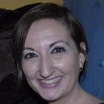 Jessica Pedrosa, Redactora en Oviedo
