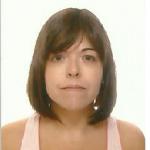 Teresa Go, Fisioterapeuta en Fuengirola