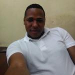 Victor Crispin, Reparador de móviles y tablets en Oviedo
