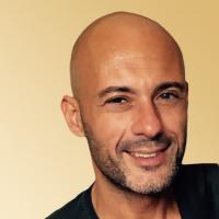 Paolo Miele, Fisioterapeuta en Barcelona