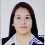 Janeth Utrilla, Fisioterapeuta en Valladolid