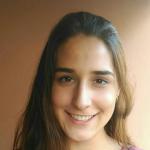 Marta Garrido Ferrer, Fisioterapeuta en Valencia