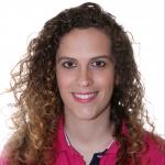 Teresa Martin, Animadora infantil en Sevilla