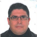 Francisco Vizcaino Bermudez, Transportista de mudanzas en Barcelona