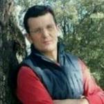 Jose Esperalta, Transportista de mudanzas en Madrid