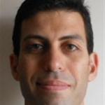 Víctor Dietista masajista y drenaje linfático, Masajista en Barcelona