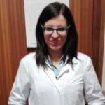 Verónica Abellán, Psicóloga en Murcia