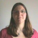 Rocío Carrasco farfán, Profesora de refuerzo en Fuengirola