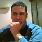 Geovany Montero Padrón, Fisioterapeuta en Madrid