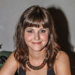 Claudia Macías sánchez, Animadora infantil en Sevilla