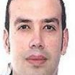 Rodi Bravo, Interiorista en Alcoy