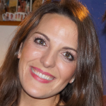 Ro Torbellino, Fisioterapeuta en Sevilla