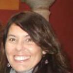 Lucia  Pérez de olaguer de torres, Interiorista en Sevilla
