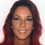 Diana Espejo osuna, Transportista de mascotas en Jerez de la Frontera