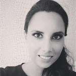 Ariana Brauer, Interiorista en Barcelona