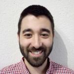 Alex Clemente, Reparador de móviles y tablets en Valencia