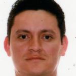 Juan Antonio Rebaza Neira, Profesor de matemáticas en Madrid