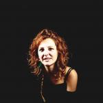 Aurora Farina, Fotógrafa en Palma