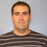 Joaquín Rodríguez, Entrenador de baloncesto en Torremolinos