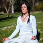 Yoga Belleza Kirtan, Profesora de yoga en Madrid