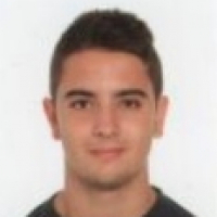 Ramiro Arbex, Fisioterapeuta en Zaragoza