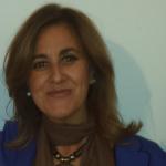 Teresa Gonzalez rodriguez de diego, Interiorista en Madrid