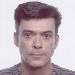 Javier Trujillo, Informático en Madrid