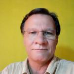 Alberto Javier Doval Fernandez, Chófer privado en Palma